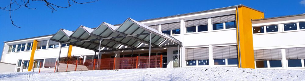Rosi-Gollmann-Grundschule
